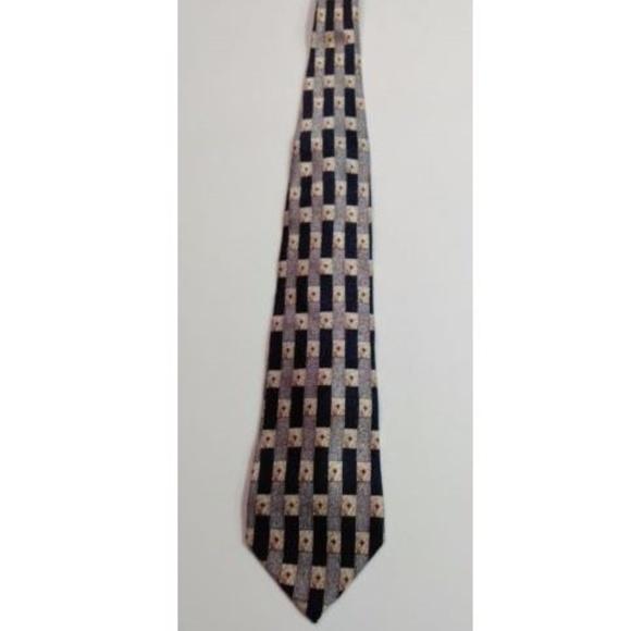 Pierre Cardin Other - Pierre Cardin Men's Necktie